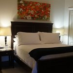A Touch of English Bed & Breakfast 사진
