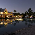 Sheraton Grand Mirage Resort, Port Douglas Photo