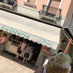 Billede af Gelateria Bar Maleti