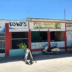 Foto di Toby's Restaurant