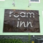 Tracey's at Roam Inn Photo
