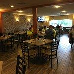 Foto de Penrose Diner