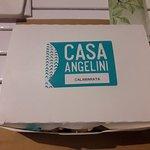 Photo of Casa Angelini Riccione