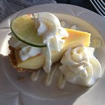 Billede af Crow's Nest Marina Restaurant & Tavern