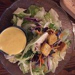 Foto de Ruby House Restaurant