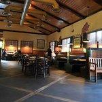 Millhouse Steakhouse Jacksonville resmi