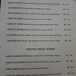 Photo of Ristorante Pizzeria daLuca
