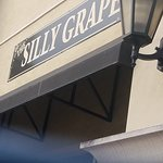 Foto de The Silly Grape