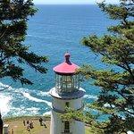 Foto de Heceta Head Lighthouse