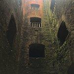 ภาพถ่ายของ The Citadelle