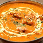 صورة فوتوغرافية لـ Burger & Indian Cafe