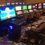 Zdjęcie King's Casino