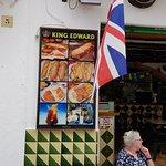 Foto de King Edward