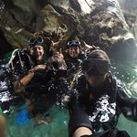 Photo of Submariner Diving Center