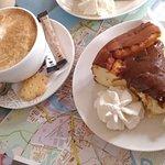 Photo of Cafe Mistral