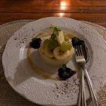 Drostdy Restaurant Foto