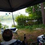 Camping Waldsee-bild