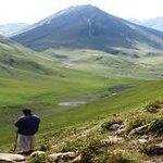 Adventures of Mountain Magic Trek n Tours