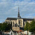 Barrio Saint Leu, Amiens