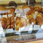 ภาพถ่ายของ Boulangerie Saint Nicolas