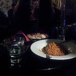 Foto di Martini Bar Dolce&Gabbana