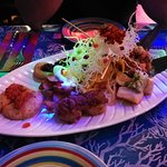 Photo of Caribbean Restaurant Roatan