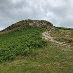 صورة فوتوغرافية لـ Catbells Lakeland Walk