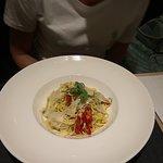 Photo of ProVita Restaurant