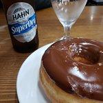 Foto de D & M's Bakery Cafe