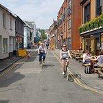 Brighton Bike Toursの写真