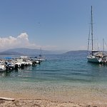 Foto di Celebration Charters Day Charters & Sailing Holidays