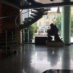阿奈尔酒店照片