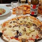 Photo of Ristorante Pizzeria Il Pepe Rosa