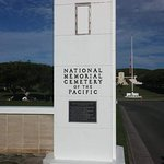 National_Memorial_Cemetery_of_the_Pacific-Honolulu