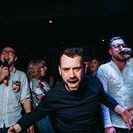 Photo de Karaoke Cuba