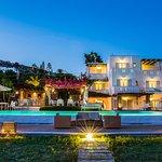Roses Beach Hotel