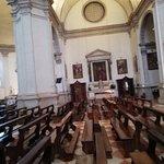 Фотография Cattedrale di San Pietro Apostolo