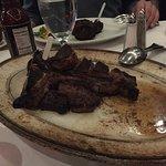 Bilde fra Ben & Jack's Steakhouse