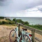Billede af Nordkystens Cykeludlejning