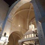 صورة فوتوغرافية لـ Chiesa di Santa Maria Assunta
