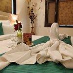 D'Polo Club & Spa Resort