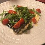 Salina Restaurant ภาพถ่าย