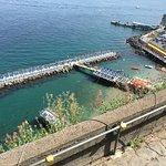 Photo of Leonelli's Beach