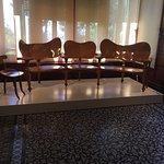 Фотография Дом-музей Гауди