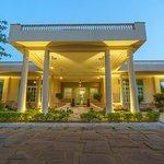 Vacation Inn Dewan Palace