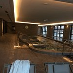 Photo of Le Grand Spa Thermal