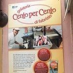Photo of Gelateria Cento Per Cento