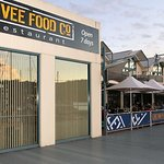 Foto de Levee Food Co.