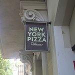 Photo of Tomasso - New York Pizza