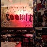 Foto de Cookie